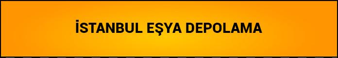 istanbul-esya-depolama
